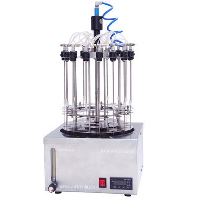 多涡旋振荡器_TARGIN多涡旋振荡器大流量氮发生器